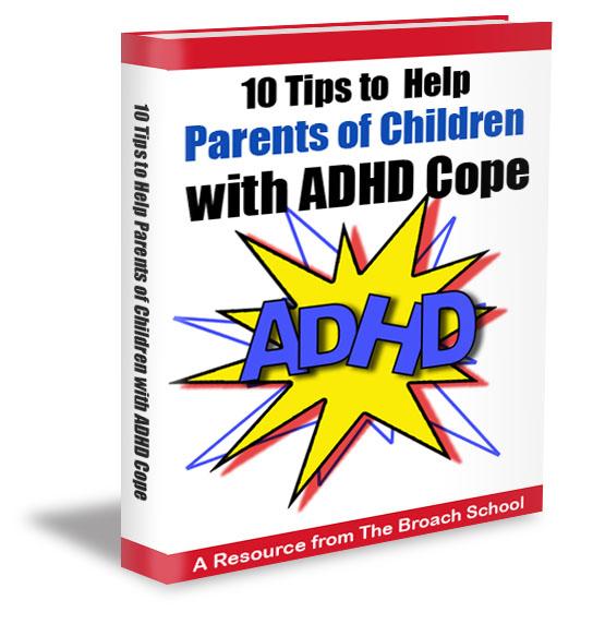 adhd-guide