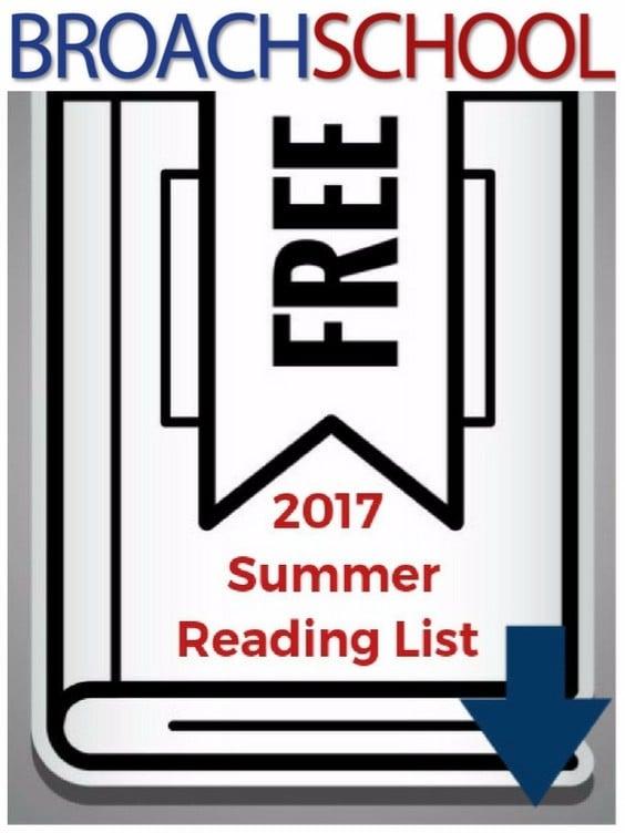 Summer Reading-1.jpg